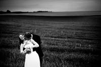 Fotografia ślubna - Jaskólski Photography