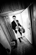 Fotografia �lubna - Jask�lski Photography